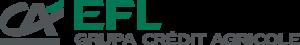 CA-EFL-logotyp pełny 07.12.11-rgb