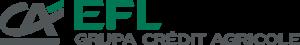 ca-efl-logotyp-pelny-07-12-11-rgb-300x45